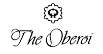 The Obereroi